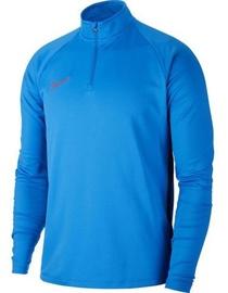 Пиджак Nike Dry Fit Academy Drill Top AJ9708 453 Blue S