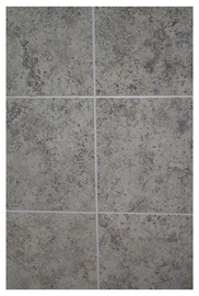 SN Decorative Panel Fosilgran 2.44x1.22m Grey