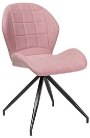 Signal Meble Chair Hals II Pink