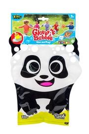 Muilo burbulų pirštinė Glove a Bubble