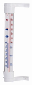 Āra termometrs ZLS-063, 23cm