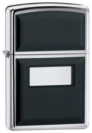 Zippo Lighter 355