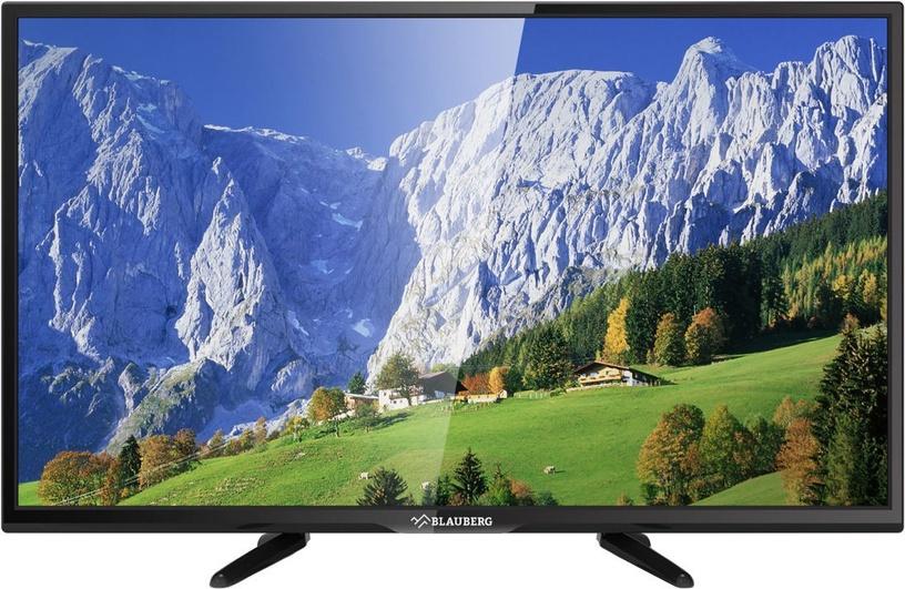 Televizorius Blauberg LHS3205