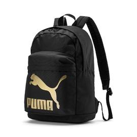 Kuprinė Puma Originals 07664301, 15x29x42.5 cm