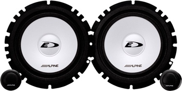 Alpine SXE-1750