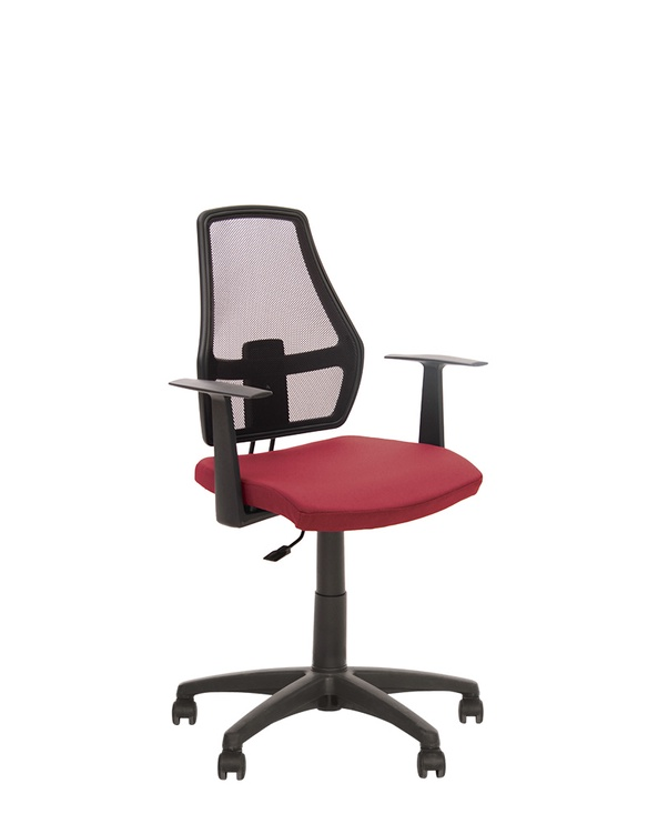 Офисный стул Nowy Styl