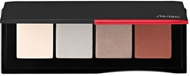 Acu ēnas Shiseido Essentialist 02, 5.2 g