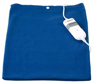 Esperanza Cashmere Pillow EHB004