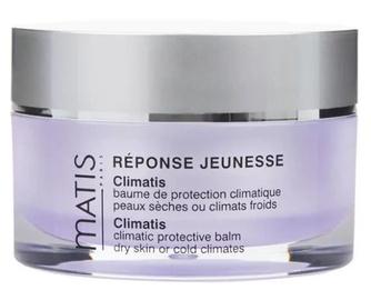 Näokreem Matis Climatic Protection Cream, 50 ml