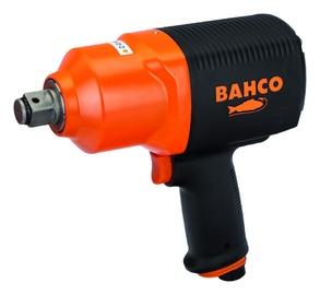 Отвертка Bahco BPC817