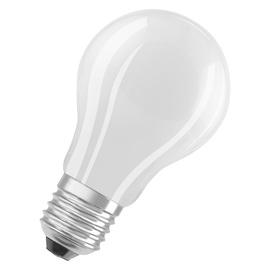 LAMPA LED A60 8.5W E27 827 1055LM DIM MA