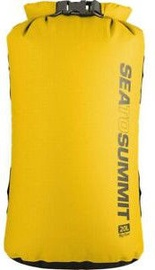 Sea To Summit Big River Dry Bag Yellow 20L