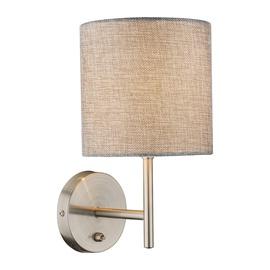 LAMPA SIENAS PACO 15185W 40W E14 (GLOBO)