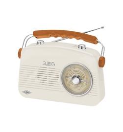 Radijo imtuvas AEG Retro 4155