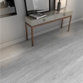 Laminuotos medienos plaušų  grindys Kronofix Toskana 8259, 1285 x 192 x 7 mm