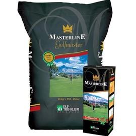 Vejų sėklos Dotnuvos projektai Golfmaster, 10 kg