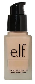 E.l.f. Cosmetics Studio Flawless Finish Foundation SPF15 20ml Alabaster
