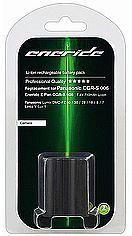 Eneride Battery E Nik EN-EL5 1000mAh