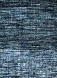 Kilimas The Rugsmith Retro Black, 80x50 cm