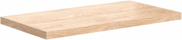 Skyland Torr-Z TP-85 Shelf Top 854x38x452mm Devon Oak
