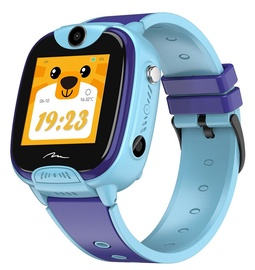 Media-Tech Kids Locator 4G GPS