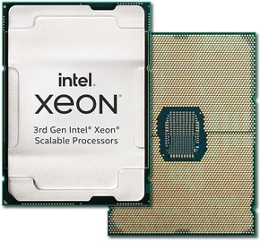 Процессор сервера Intel Xeon Silver 4314 2.4GHz 24MB, 2.4ГГц, 24МБ