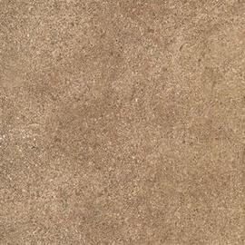 Kwadro Ceramika Floor Tiles Algo 30x30cm Brown