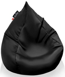 Qubo Bean Bag Splash Drop Blackberry Pop