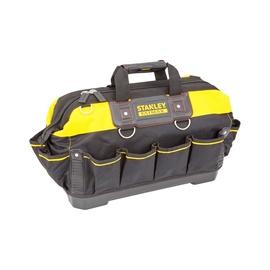 Stanley 1-93-950 FatMax Tool Bag 18''