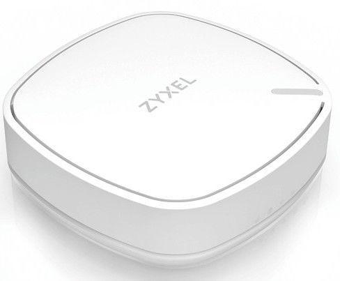 ZyXel LTE3302 Series 4G LTE Indoor Router
