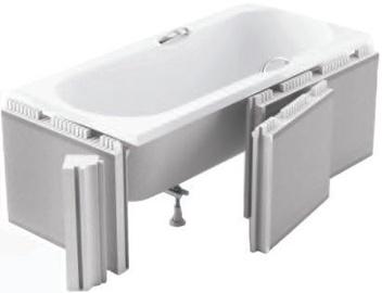 Schaedler Bath Thermose 270x58x4