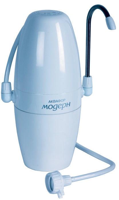 Aquaphor Modern 1