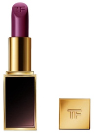 Tom Ford Lip Color 3g 17