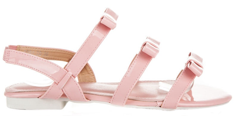 Vices 42978 Sandals Pink 39