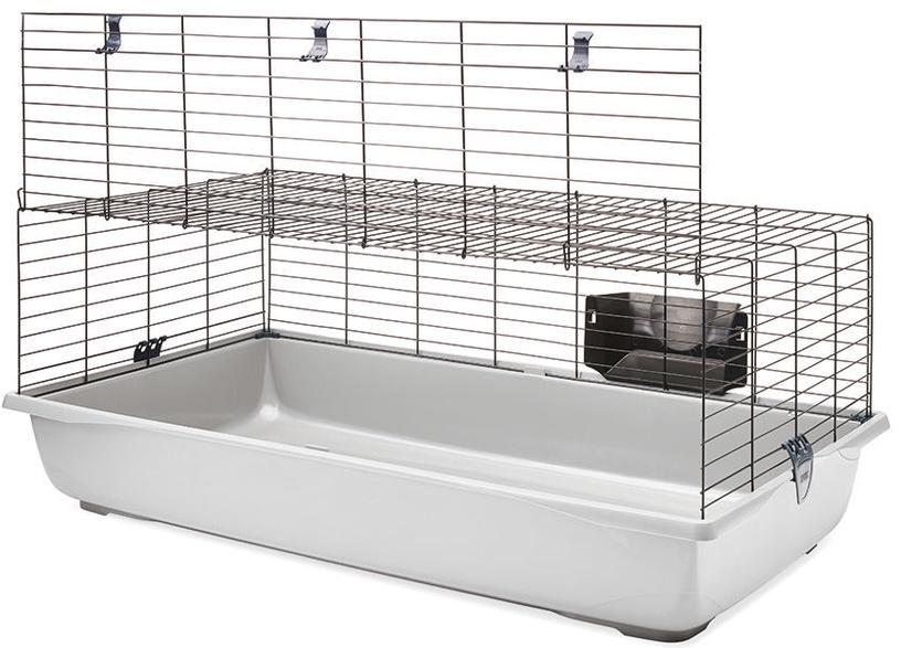 Savic Cage Ambiente 120