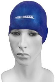 Aqua Speed Racer 10 Navy