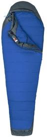Marmot Trestles Elite 15 Regular LZ Blue