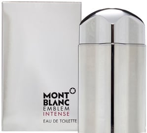 Mont Blanc Emblem Intense 60ml EDT