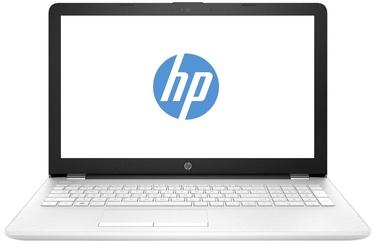 HP 15-BS150SA White 2QG05EA (PERPAKUOTAS)