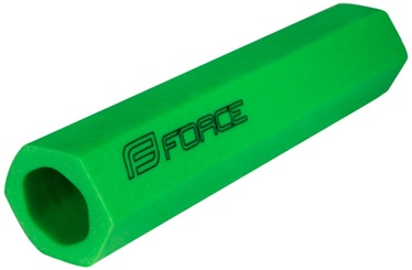 Force HEX 130mm Green