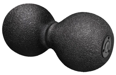 dc411144c4e Medisana VarioRoll Massage Roller 79516 Black