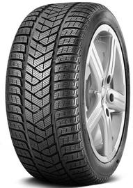 Žieminė automobilio padanga Pirelli Winter Sottozero 3, 265/40 R21 105 W XL C B 69