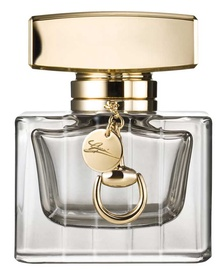 Gucci Premiere 30ml EDT