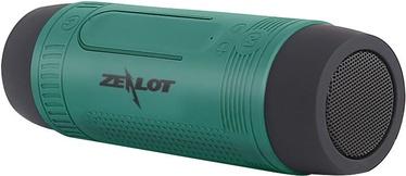 Zealot S1 Bluetooth Speaker Turquoise