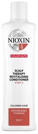 Nioxin System 4 Scalp Revitaliser Very Fine Hair Conditioner 300ml
