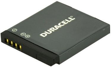 Duracell Premium Analog Panasonic DMW-BCK7 Battery 630mAh