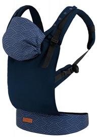 Переноска для младенцев Momi Collet Navy Blue