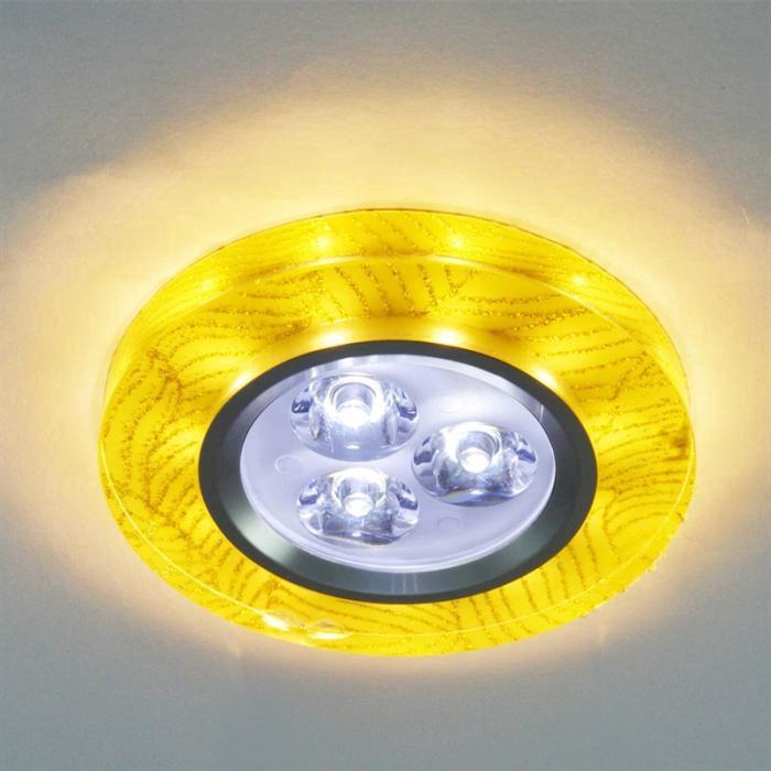 Laelamp Vagner SDH LED2020/4CH