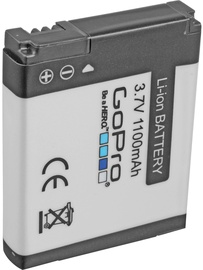 GoPro Rechargeable Li-Ion Battery for HD HERO