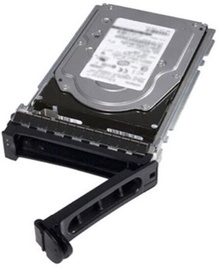 Serveri kõvaketas (HDD) Dell 400-BJRX, 2.4 TB